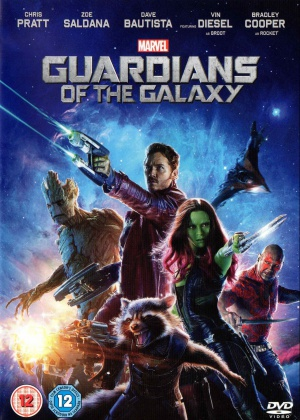 Guardians of the Galaxy 1517x2126