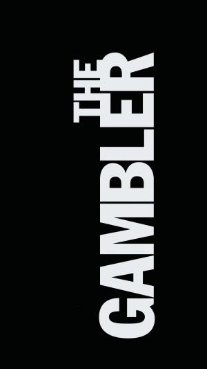The Gambler 1440x2560