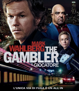 The Gambler 1524x1762