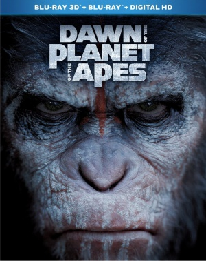Dawn of the Planet of the Apes 1089x1374