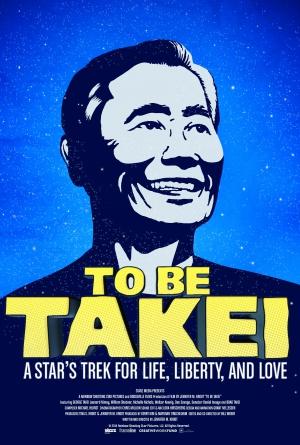To Be Takei 2764x4096