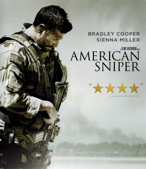 American Sniper 3016x3502