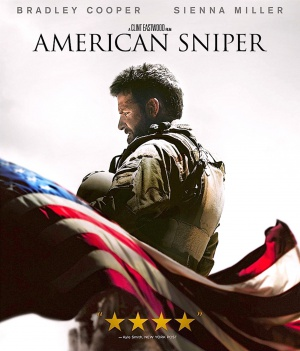 American Sniper 1864x2180