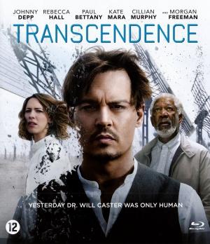 Transcendence 1515x1758