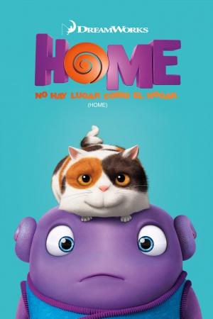 Home 1400x2100