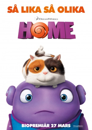 Home 2480x3508