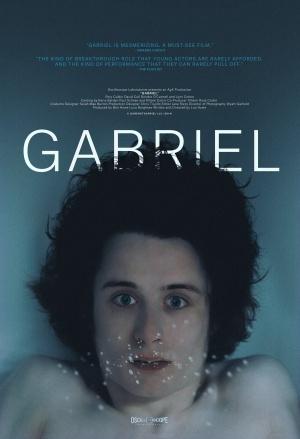 Gabriel 1366x2000