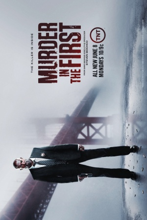 Murder in the First 853x1280