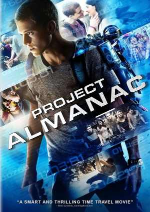 Project Almanac 1175x1665