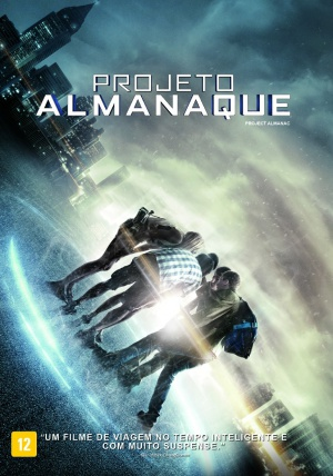 Project Almanac 827x1181