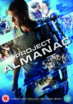 Project Almanac 1059x1500