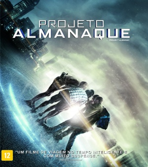 Project Almanac 918x1040