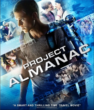 Project Almanac 1618x1901