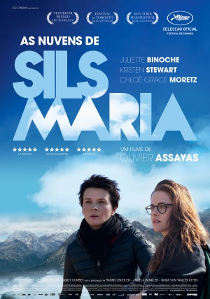 Clouds of Sils Maria 1654x2362