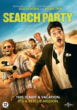 Search Party 1276x1815