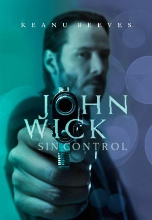 John Wick 500x724
