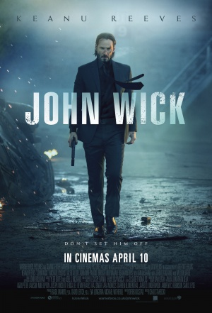 John Wick 2000x2942