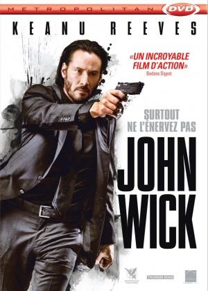 John Wick 914x1280