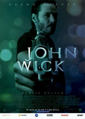 John Wick 716x1000