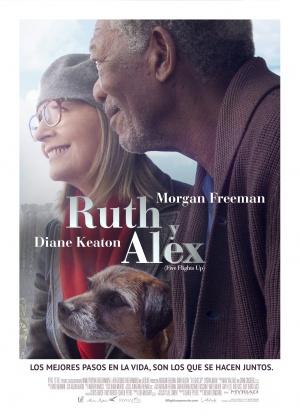 Ruth & Alex - L'amore cerca casa 3611x5000
