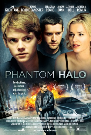Phantom Halo 3375x5000