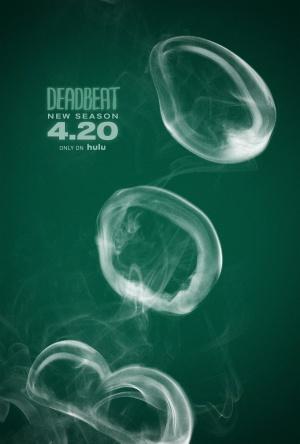 Deadbeat 1944x2880