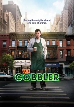 The Cobbler 2424x3500