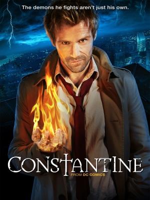 Constantine 1502x2000