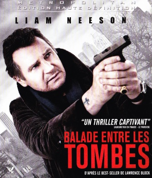 A Walk Among the Tombstones 1474x1719