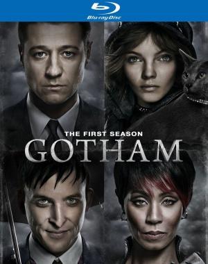 Gotham 1050x1330