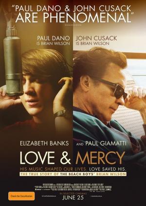 Love & Mercy 1447x2048