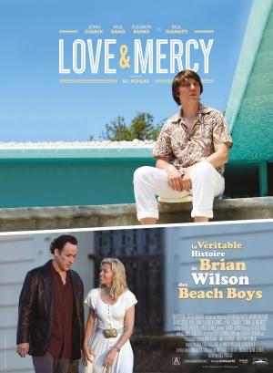 Love & Mercy 2837x3868