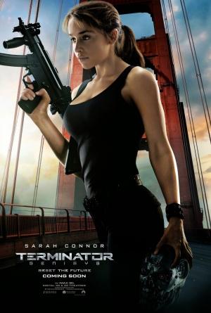 Terminator Genisys 1382x2048
