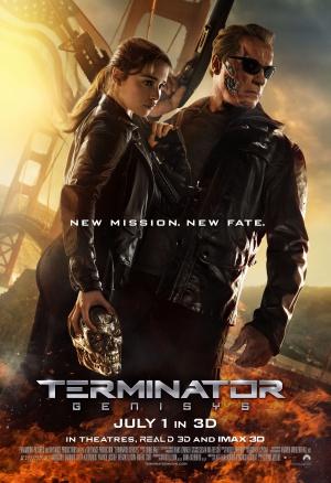 Terminator Genisys 1891x2758