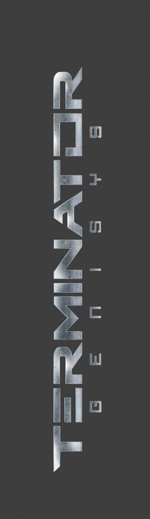 Terminator Genisys 870x2992
