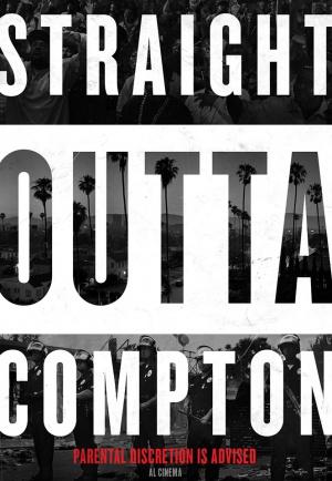 Straight Outta Compton 664x960