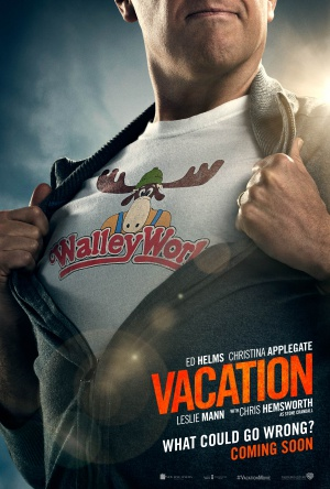Vacation 2765x4096