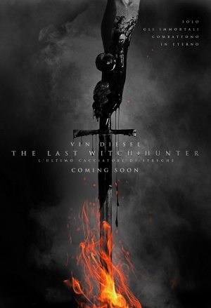 The Last Witch Hunter 1772x2594