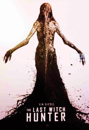 The Last Witch Hunter 600x868