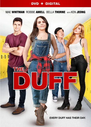The Duff 1417x1979