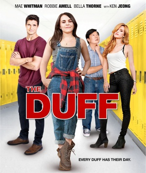The Duff 1606x1907