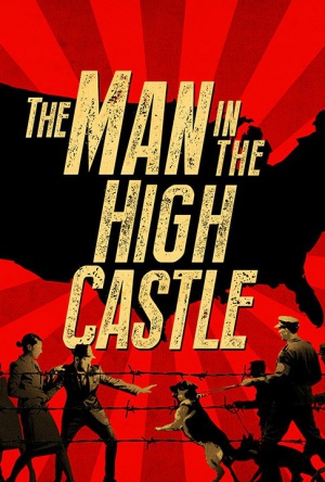 The Man in the High Castle 486x720