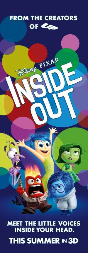 Inside Out 1751x5000