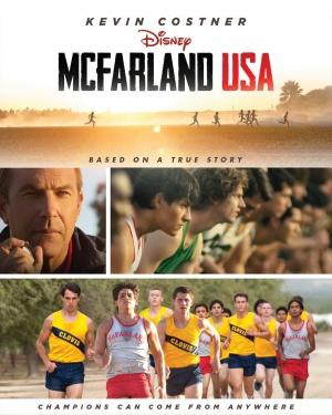 McFarland, USA 1490x1863