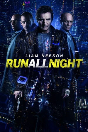 Run All Night 1400x2100