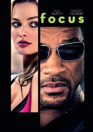 Focus 1527x2163