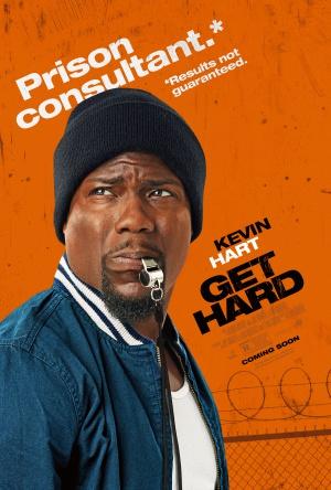 Get Hard 1519x2250
