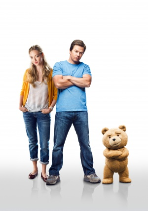 Ted 2 3515x5000
