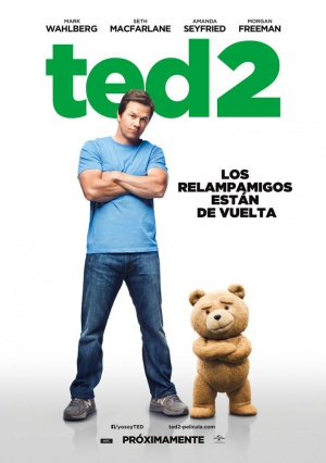 Ted 2 705x1000