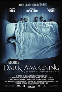 Dark Awakening poster
